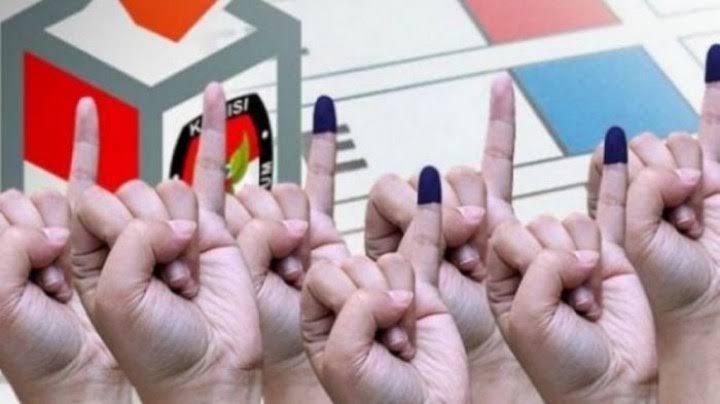 KPU Balikpapan Gencar Sosialisasi Untuk Tekan Golput