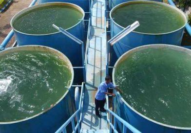 Terancam Krisis Air, PDAM Canangkan Perbaikan Pipa Distribusi Secara Massal