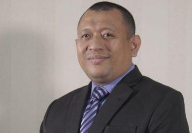 Pipa Bocor, PDAM Lakukan Perbaikan Transmisi IPAM Batu Ampar