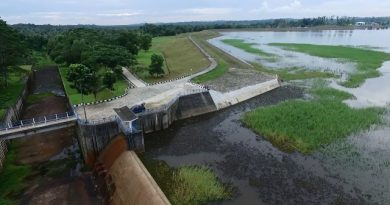 Wujudkan Pelayanan Prima, PDAM Komitmen Perbaiki Kualitas Air