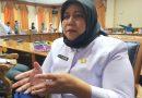 Tim Aset Daerah Kutim Mulai Penarikan Paksa Kendaraan Dinas